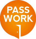 PASSWORK-logo-color