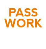 PASSWORK-logo-color-bl