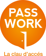 PASSWORK-logo-color-claim