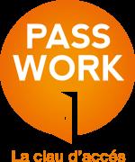 PASSWORK-logo-color-claim